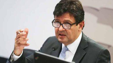 Luiz Henrique Mandetta 390x220 - Reino Unido vai financiar programas de saúde no Brasil