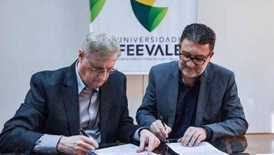 Photo of Acist-SL firma parceria com Feevale e possibilita descontos aos associados