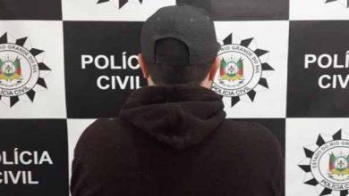 Operação Rato do Banhado 390x220 - Operação Rato do Banhado prende responsável por manter tele-entrega de cocaína em Canela