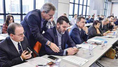 Photo of Pacto Alegre define projetos para inovação da gestão pública