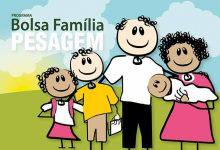 PesagensBolsaFamilia 2016 220x150 - Esteio: UBS Esperança terá Pesagem do Bolsa Família nesta sexta-feira