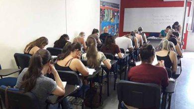 Prefeitura de Caxias do Sul abre concurso público 2 390x220 - Prefeitura de Caxias do Sul abre concurso público com salários de até R$ 12 mil