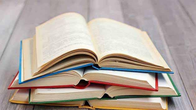 Premio Literário de Passo Fundo RS - Passo Fundo abre inscrições para Prêmio Literário