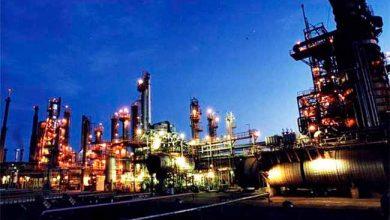 Photo of Petrobras vai vender oito refinarias; REFAP é uma delas