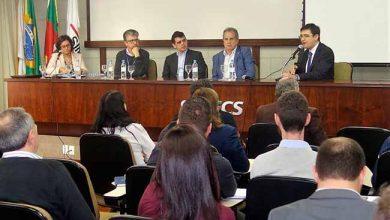 SEDETUR rota 390x220 - Programa Rota 2030 é apresentado em Caxias do Sul