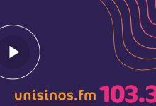 Unisinos FM 220x150 - Unisinos comunica início do processo de descontinuidade da Rádio