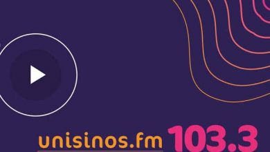 Unisinos FM 390x220 - Unisinos comunica início do processo de descontinuidade da Rádio