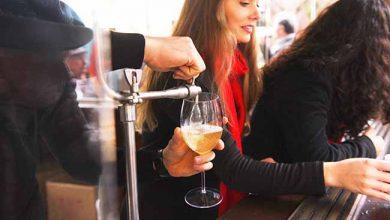 Vinho Encanado em Bento Gonçalves 5 390x220 - Mais um fim de semana de Vinho Encanado em Bento Gonçalves