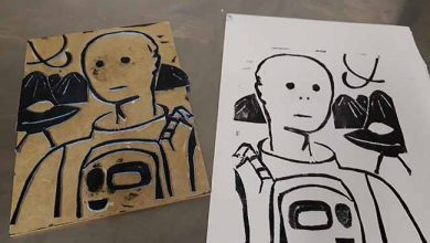 arte poa 390x220 - Confira a programação do 33º Festival de Arte da Cidade de Porto Alegre