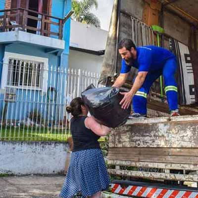 auxilio mudança caxias do sul 1 - Caxias do Sul faz reunião sobre auxílio mudança nesta quarta-feira