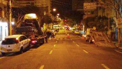 balada segura sao pelegrino caxias do sul 1 390x220 - Balada Segura flagra 23 motoristas embriagados no bairro São Pelegrino