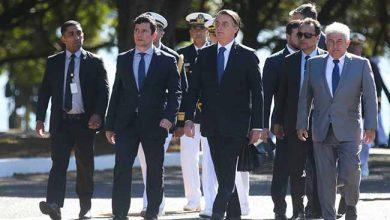 bolsonaro 1 390x220 - Bolsonaro ressalta atuação da Marinha