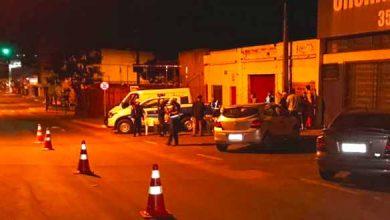 carros abordados na Balada Segura 390x220 - 18 são autuados por embriaguez na operação Balada Segura em NH
