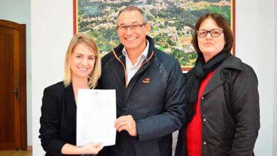 castranovpetr 390x220 - Nova Petrópolis faz parceria para castração de animais