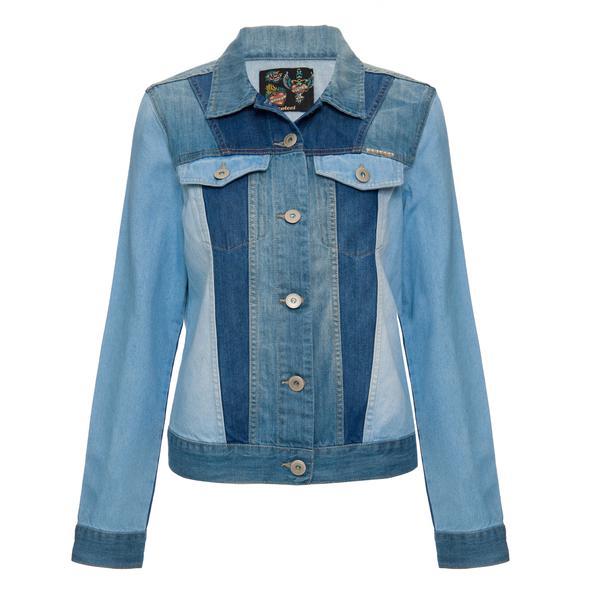 colcci  jaqueta   r 271 web  - Dia dos Namorados com muito estilo