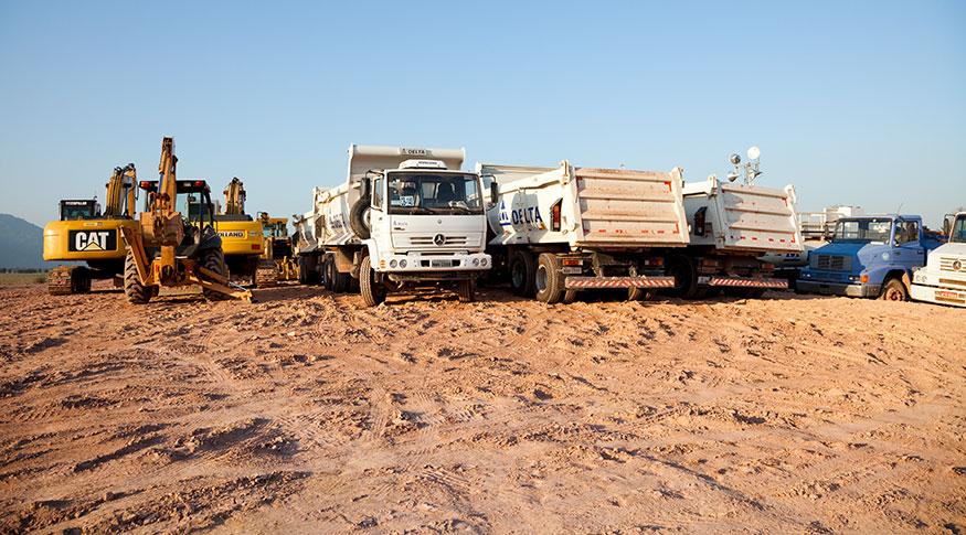 constru - Custos da construção civil crescem 0,11% em maio