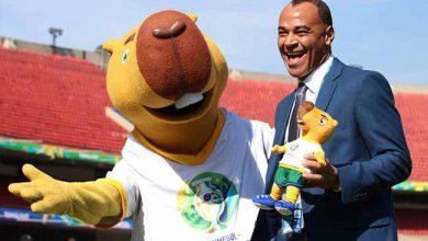 copa 390x220 - Brasil e Bolívia abrem hoje a Copa América