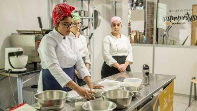 cultura uruguaia e pelotense 2 390x220 - Gastronomia integra cultura uruguaia e pelotense