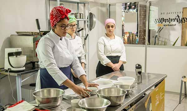 cultura uruguaia e pelotense 2 - Gastronomia integra cultura uruguaia e pelotense