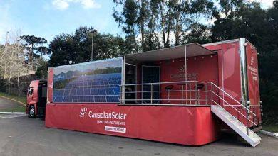 curso gratuito sobre energia solar 390x220 - Curso gratuito sobre energia solar em Gramado