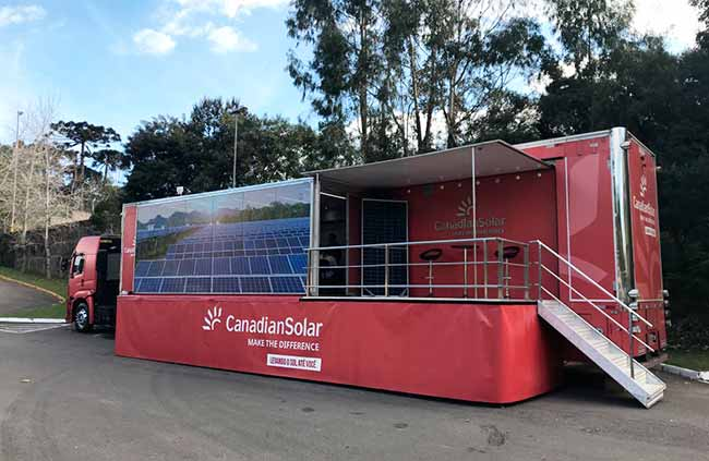 curso gratuito sobre energia solar - Curso gratuito sobre energia solar em Gramado