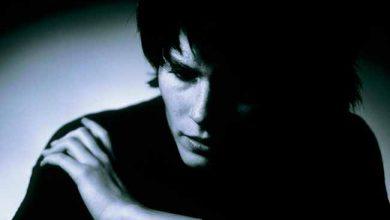 dor 2 390x220 - Os sintomas que identificam a depressão