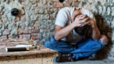 drog 390x220 - Publicada lei que trata de internação involuntária de usuário de droga