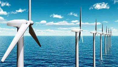 eolica 390x220 - SERGS promove seminário sobre energia eólica em Porto Alegre