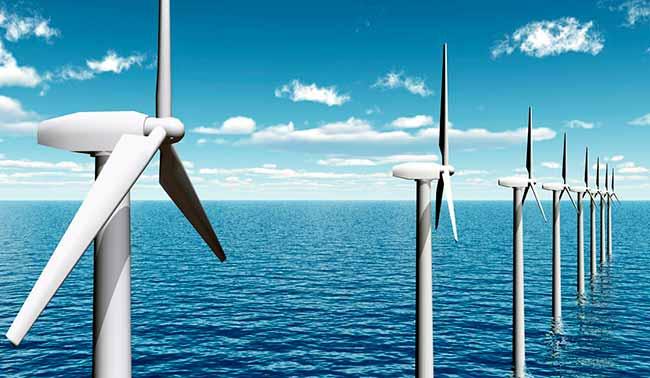 eolica - SERGS promove seminário sobre energia eólica em Porto Alegre