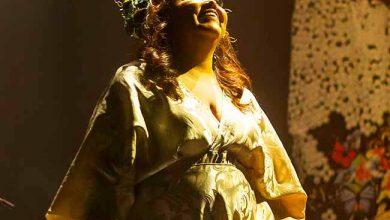 especial clara nunes 390x220 - Especial Clara Nunes no Teatro Bruno Kiefer dia 19