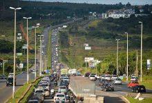 estrada 220x150 - Mais rodovias estão nos planos do governo para concessão