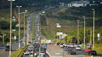 estrada 390x220 - Mais rodovias estão nos planos do governo para concessão