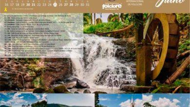 eventosnovapetropolis 390x220 - Nova Petrópolis inicia cadastro para Calendário de Eventos 2020
