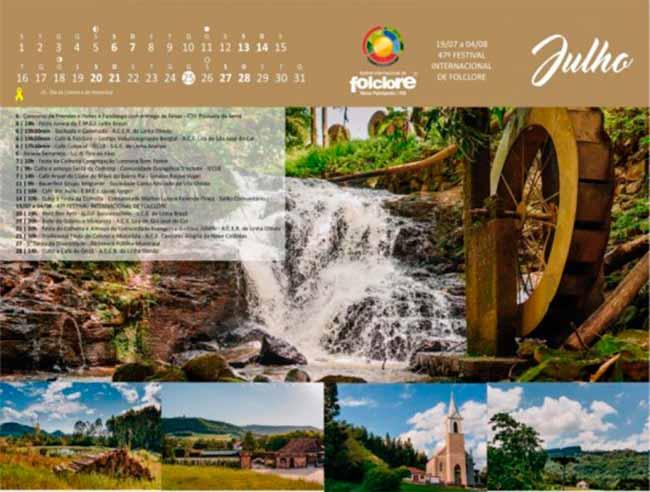 eventosnovapetropolis - Nova Petrópolis inicia cadastro para Calendário de Eventos 2020