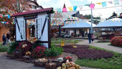 festa colonial np 390x220 - Festival Sabores da Colônia de Nova Petrópolis inicia nesta sexta
