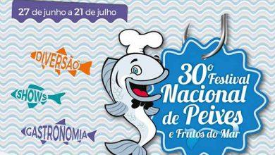 festa peixe traman 390x220 - Confira a programação do 30° Festival Nacional de Peixes e Frutos do Mar de Tramandaí