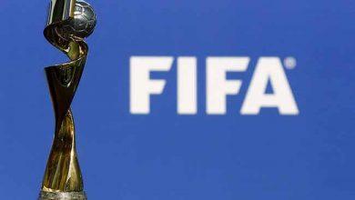 fifa 390x220 - 8ª Copa do Mundo de Futebol Feminino inicia hoje na França