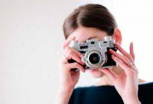 fot 220x150 - Amanhã tem oficina de fotografia para mulheres em Sapucaia do Sul