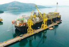 gás natural 220x150 - Preço do gás natural inviabiliza indústria nacional