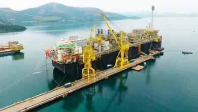 gás natural 390x220 - Preço do gás natural inviabiliza indústria nacional