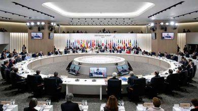 g20japão 390x220 - Inicia reunião de cúpula do G20 no Japão