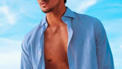gabriel 390x220 - Gabriel Medina é o novo embaixador global de Polo Blue