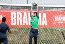 goleiro luiza o a chamado para a selea a o brasileira sub 15 220x150 - Goleiro Luizão da base do Grêmio é chamado para a Seleção Brasileira Sub-15