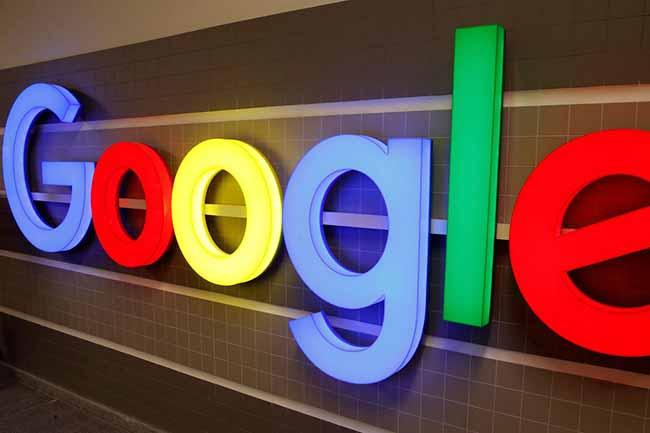 google - Cade arquiva denúncia contra Google