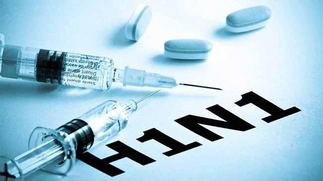 gripe H1N1 - Venâncio Aires confirma o primeiro caso positivo de gripe H1N1