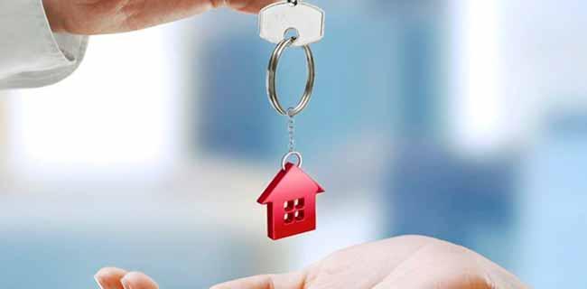 imov1 - CAIXA reduz taxas para crédito imobiliário