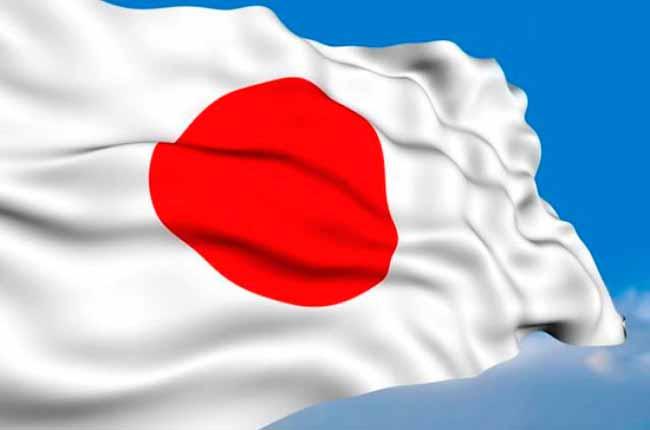 japão - Japão amplia opções de trabalho para graduados estrangeiros