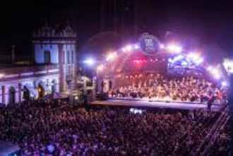 música festival pelotas - Inscrições para o 10º Festival de Música iniciam na próxima semana em Pelotas