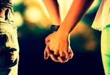 mais dia dos namorados 220x150 - Torres promove ação de saúde para o Dia dos Namorados