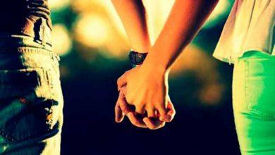 mais dia dos namorados 390x220 - Torres promove ação de saúde para o Dia dos Namorados